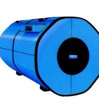 Водонагреватели Logalux LTN/LTH/LTD 400-6000